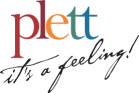 plett-its-a-feeling-logo